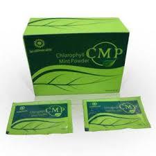 Obat Wmp wmp cmp dtozym frutablend nes v glucella jual cmp chlorophyll