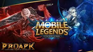 wallpaper mobile legend jalantikus download wallpaper mobile legends gratis blog unik