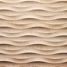 fresh diy interior wall paneling sydney 8298