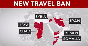 travel ban images Trump travel ban supreme court allows travel ban to be fully jpg