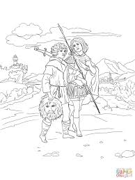 bible easter coloring pages preschool and eson me
