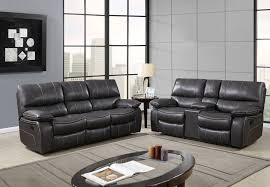 Leather Reclining Living Room Sets The Furniture Warehouse Beautiful Home Furnishings At Affordable