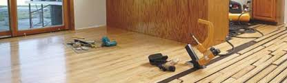 hardwood floor installation parquet floors is not suitable for