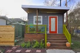good prefab tiny homes good modernist prefab how to choose very