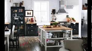 ikea malaysia kitchen design youtube