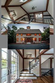 29 best barn home images on pinterest pole barns barn homes and 29 best barn home images on pinterest pole barns barn homes and barn house plans