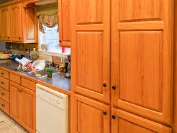 how to stain finished cabinets darker brown cabinets espresso cabinets espresso painted