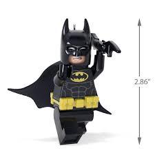 the lego batman ornament keepsake ornaments hallmark
