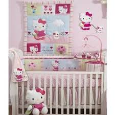 chambre hello bebe résultat de recherche d images pour chambre chambres d