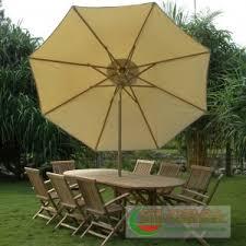 Wholesale Teak Patio Furniture Teak Garden Furniture Manufacturer Live Edge Suar Wood Furniture