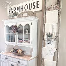 345 best farmhouse style images on pinterest country style