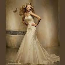 Wedding Dresses 2009 Louis Vuitton Wedding Dresses Naf Dresses