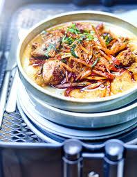 cuisiner filet mignon filet mignon multi légumes pour 6 personnes recettes à table