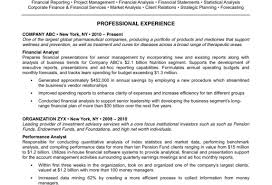 paid resume are resume writing services worth the money awesome are resume