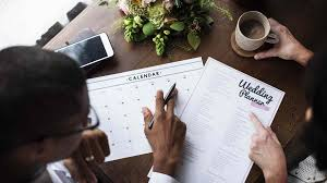 wedding planning 10 ways to plan your wedding on a budget fizara