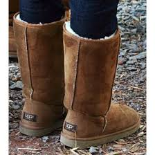 brandchannel ugg australia no more deckers reboots the ugg boots usa