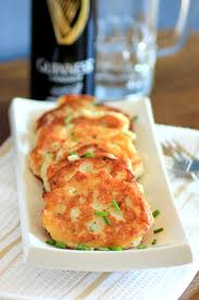where to buy potato pancakes potato pancakes for st s day or anytime of the year