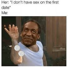 Date Memes - 25 best memes about first date first date memes