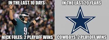 Dallas Cowboys Suck Memes - dallas cowboys suck