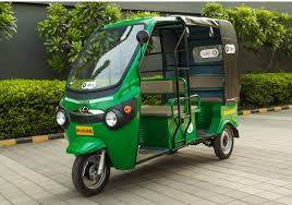 ola launches mission electric 10 000 evs on the road in 12 months