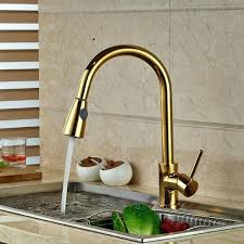 hi tech kitchen faucet mesmerizing pull out faucet hi tech pull out kitchen faucet hi