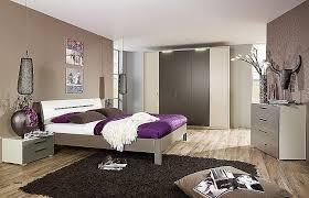 deco chambre bouddha decor beautiful decoration bouddha hi res wallpaper pictures