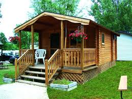 one room cabin designs wooden cottage designs mesmerizing cute small wood cabin for one
