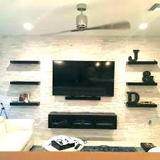 floating cabinets living room cabinets for living room thebeautifulga me