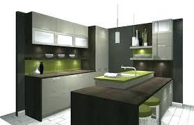 cuisine 3d saujon cuisine 3d saujon dessin cuisine 3d saujon 17 soskarteinfo cuisine