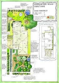 25 gorgeous farm layout ideas on pinterest horse farm layout
