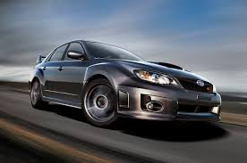 subaru impreza wrx sti automotive addicts