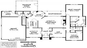 english georgian house plans floor plan of large belgravian town