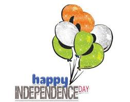 coloring pages of independence day of india independence day india coloring pages coloring regarding