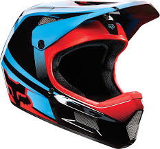 cheap motocross helmet fox t shirts cheap fox v2 rohr mx helmet helmets motocross black