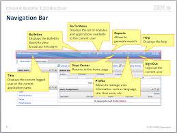 2014 ibm maximo customization and development