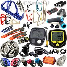 bike gear bikes cool bike accessories mountain bike equipment list