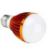 Indoor Plant Light by Indoor Plant Light Bulb Promotion Shop For Promotional Indoor