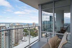 Luxury Home Design Show Vancouver Property Luxury Condo In Vancouver For The Hip Urban Denizen
