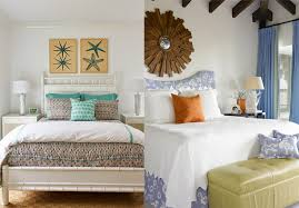 modern bedroom design nautical bedroom ideas colors and patterns