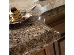 Granite Countertop Cost Kitchen Stellar Snow Silestone Home Depot Silestone Average