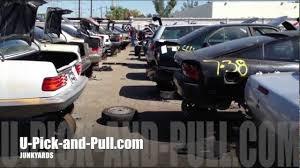 auto junkyard virginia beach pull a part junkyard youtube
