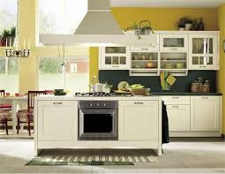 yellow kitchen ideas yellow kitchen colors 22 bright modern kitchen design and