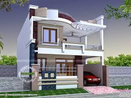 siheyuan floor plan feng shui bedroom floor plan interior design coco martin house