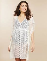 designer maternity clothes maternity clothes destination maternity