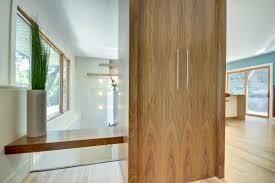 Wood Sliding Closet Door by Barn Door Closet Doors Closets Plus Divine Cheap Wood Sliding For