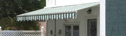 Residential Awning Residential Awnings Patio Awnings Alberta Lea Mn