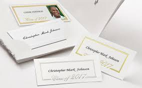 graduation name cards jostens graduation invitations gangcraft net