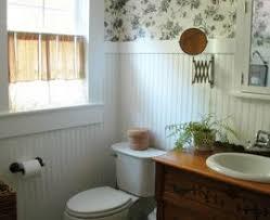 country style bathrooms ideas best bathroom decorating ideas decor design inspirations ideas 56