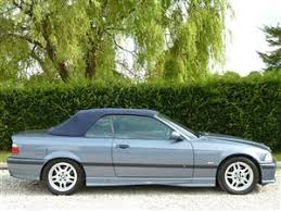 bmw e36 3 series used bmw e36 3 series 91 99 cars for sale with pistonheads