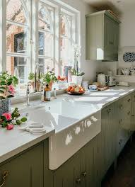 companies that paint kitchen cabinets uk kitchen cupboards manufacturers standard cupboards